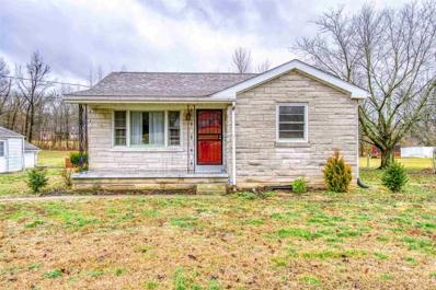 1726 Wimberg, Evansville, IN 47710 - #: 201904690