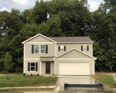 403 Arbor, Huntington, IN 46750 - #: 201904697