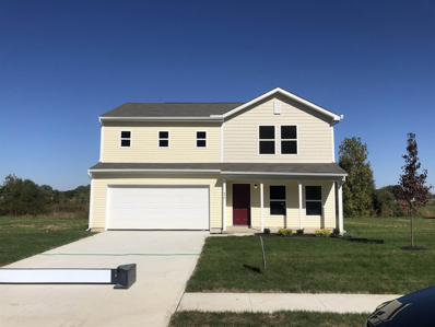 472 Arbor, Huntington, IN 46750 - #: 201904702