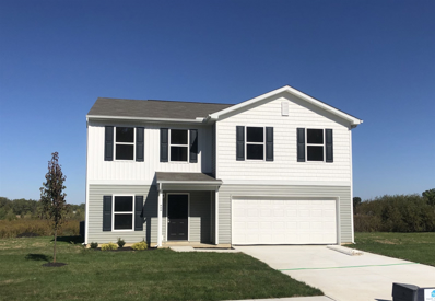 484 Arbor, Huntington, IN 46750 - #: 201904706