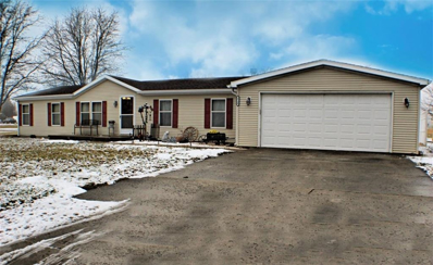 2730 State, New Castle, IN 47362 - #: 201904741