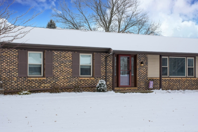 607 Sunburst, Middlebury, IN 46540 - #: 201904781