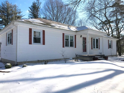 11260 Michigan, Plymouth, IN 46563 - #: 201904917