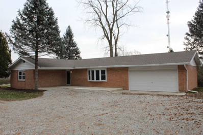 217 W Private Road 75 N Road, Logansport, IN 46947 - #: 201904937