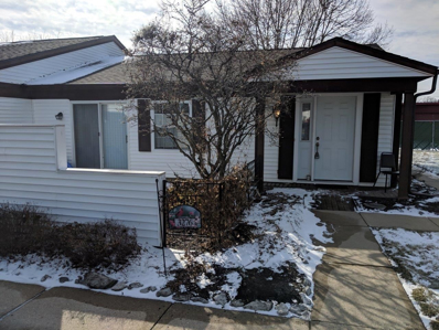 3276 Hanover Drive, Lafayette, IN 47909 - #: 201904990