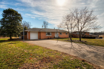 2080 Polaris Avenue, Evansville, IN 47715 - #: 201904998