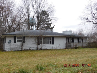 420 N Manor, Albany, IN 47320 - #: 201905009
