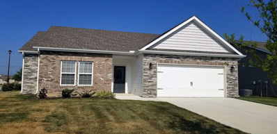 100 Aqueduct Circle (Lot #1), West Lafayette, IN 47906 - #: 201905129