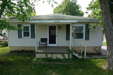 2204 29TH St, Bedford, IN 47421 - #: 201905152