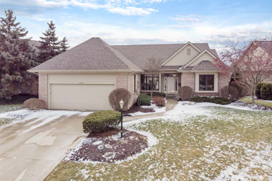 12027 Sycamore Lakes Court, Fort Wayne, IN 46814 - #: 201905178