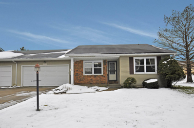 1828 Stonehedge, South Bend, IN 46614 - #: 201905215