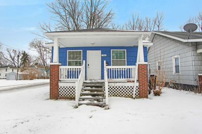 1234 Miner Street, South Bend, IN 46617 - #: 201905256