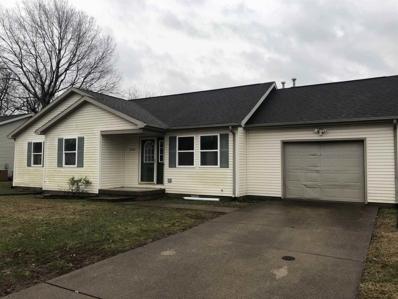 3013 Lowe Lane, Evansville, IN 47714 - #: 201905285