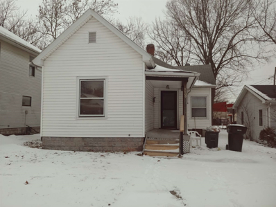 2409 Kenwood Avenue, South Bend, IN 46628 - #: 201905308