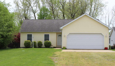 9273 E Sleepy Hollow, Cromwell, IN 46732 - #: 201905431