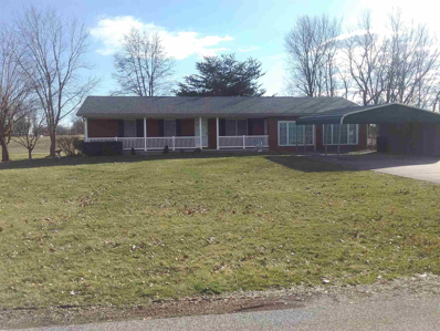 385 E Parkwood, Orleans, IN 47452 - #: 201905527