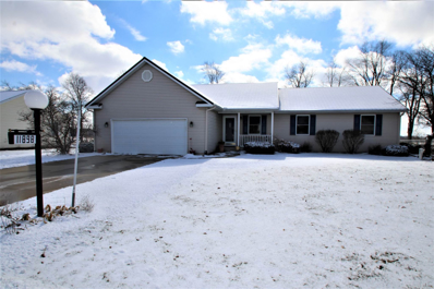 11898 Ridgeview, Plymouth, IN 46563 - #: 201905554