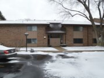 1506 Marigold Way, South Bend, IN 46617 - #: 201905558
