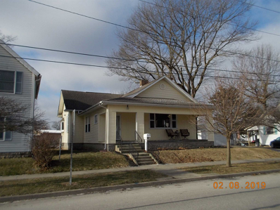 428 Mercer Avenue, Decatur, IN 46733 - MLS#: 201905588