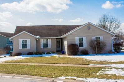 53891 Marshall Drive, South Bend, IN 46628 - #: 201905680