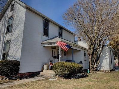 1728 Morton Street, Lafayette, IN 47904 - #: 201905742
