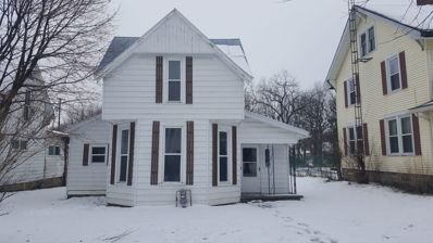 404 S High Street, Winchester, IN 47394 - #: 201905780
