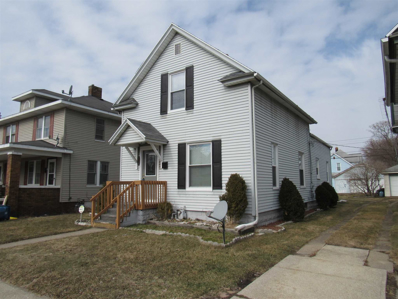 114 W 8th, Mishawaka, IN 46544 - #: 201905805