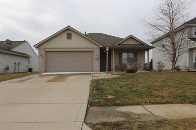 7907 Maysfield Hill, Fort Wayne, IN 46835 - #: 201905913