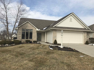 320 Fiddlers Cove, Fort Wayne, IN 46825 - #: 201905921