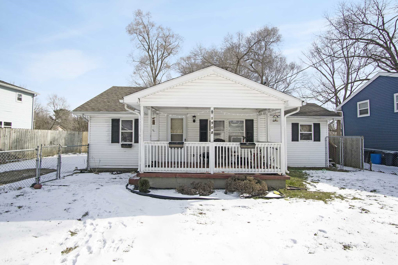 1908 Maplehurst Avenue, Mishawaka, IN 46545 - #: 201905927