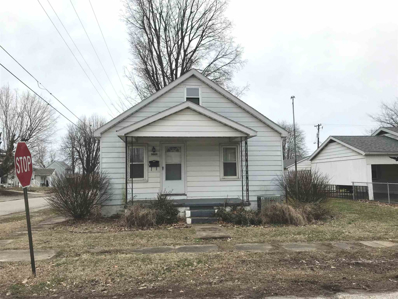 3000 Hartmetz, Evansville, IN 47712 - #: 201905995