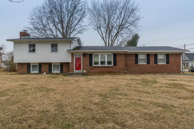 3159 N Smith Pike, Bloomington, IN 47404 - #: 201906106