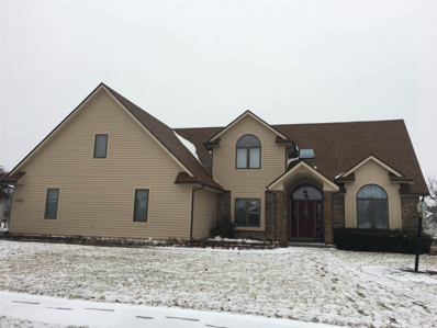 12035 Thornapple Cove, Fort Wayne, IN 46845 - MLS#: 201906252