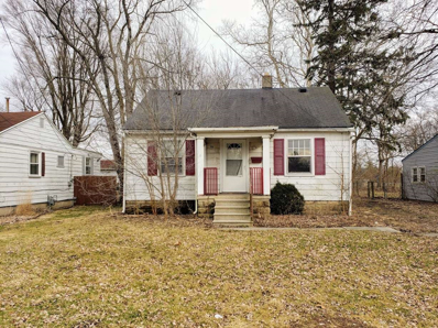 906 S Luick Avenue, Muncie, IN 47302 - #: 201906449