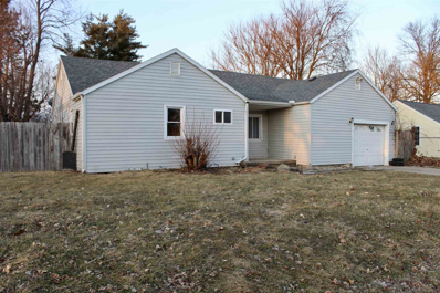 1111 E 33rd, Marion, IN 46952 - #: 201906537