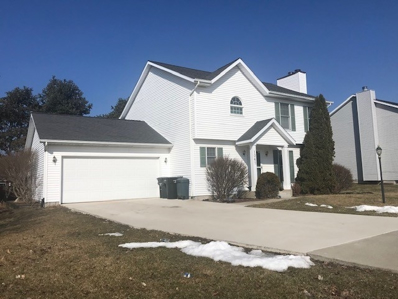 1041 Johnson, South Bend, IN 46614 - #: 201906641