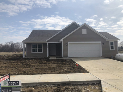 3342 Morrow Drive, Kokomo, IN 46902 - MLS#: 201906645
