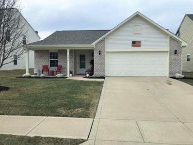 4226 Wildoner Drive, Marion, IN 46953 - #: 201906838