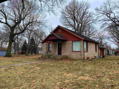 201 W Waid, Muncie, IN 47303 - #: 201906900