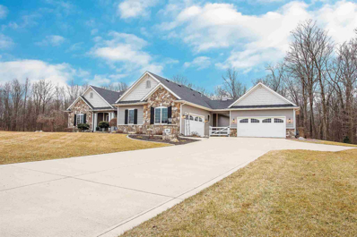 11802 Keepers Gate, Spencerville, IN 46788 - #: 201906904