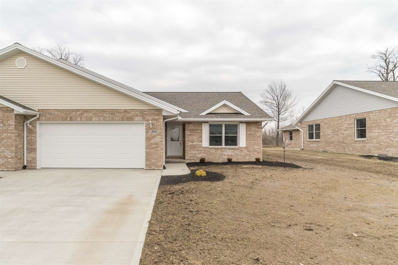 3910 N Easy Living, Muncie, IN 47303 - #: 201906942