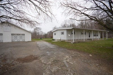 53815 County Road 9, Elkhart, IN 46514 - #: 201907111