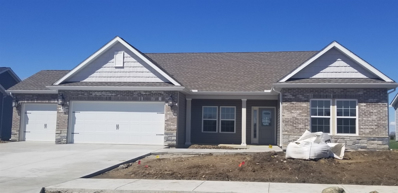 338 West Big Pine (Lot 214) Drive, West Lafayette, IN 47906 - #: 201907346