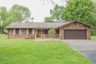 2629 Prospect, Vincennes, IN 47591 - #: 201907549