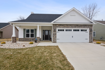 2455 Schick, Kokomo, IN 46902 - #: 201907550