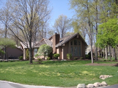2709 Foxchase, Fort Wayne, IN 46825 - #: 201907706