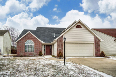 416 Mabry Cove, Fort Wayne, IN 46825 - #: 201907727