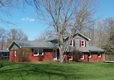 2220 W Clearview, Marion, IN 46952 - #: 201907814