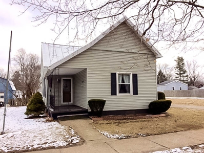 636 N Main, Winchester, IN 47394 - #: 201907943