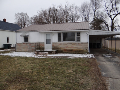 1803 E 14TH Street, Muncie, IN 47302 - #: 201907972